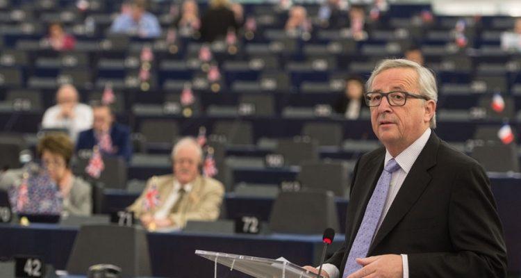 Poziv na odbacivanje referenduma