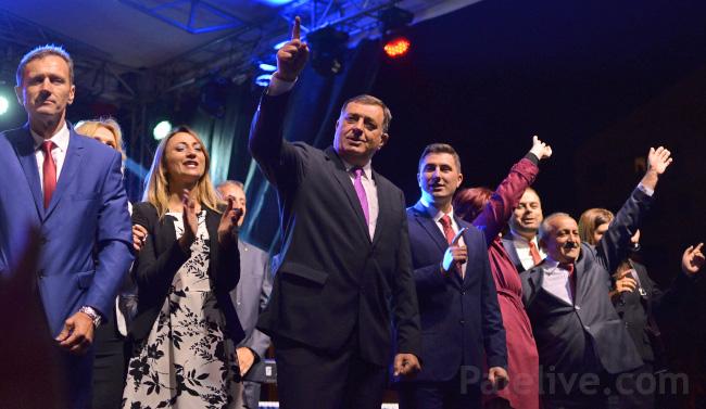 dodik-pale-snsd-kampanja