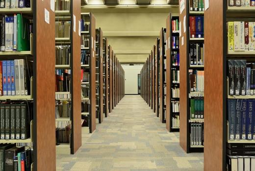 library-1147816_640_0