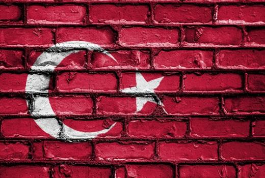 turska_1